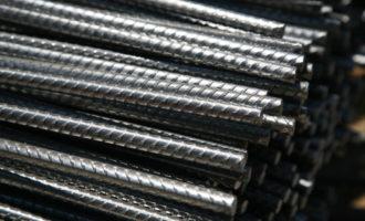 TMS International - Building materials